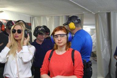 УЦ Рубеж